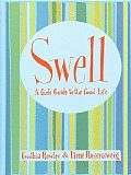Swell A Girls Guide To The Good Life