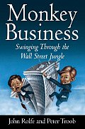 Monkey Business Swinging Through
