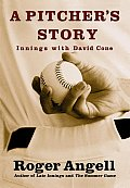 Pitchers Story Innings With David Cone