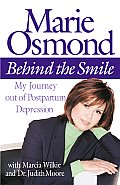 Behind the Smile: My Journey Out...