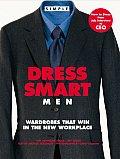 Dress Smart Men Wardrobes That Win In Th