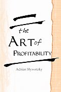 Art Of Profitability