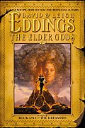 Elder Gods Dreamers 01