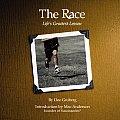Race Lifes Greatest Lesson