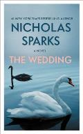 The Wedding Cover