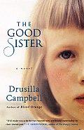 Good Sister