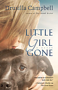 Little Girl Gone