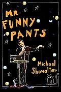 Mr Funny Pants