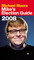 Mike's Election Guide Cover