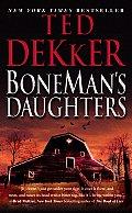 Bonemans Daughters