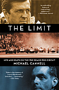 Limit Life & Death on the 1961 Grand Prix Circuit