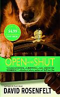 Open & Shut