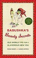Babushkas Beauty Secrets