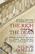 Mystery Writers of America Presents The Rich & the Dead