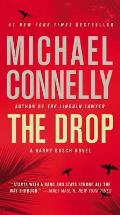 The Drop (Harry Bosch) Cover
