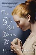 Gilly Salt Sisters A Novel