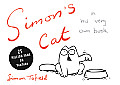 Simon's Cat Cover