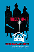 Unholy Night Cover