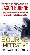 Bourne Imperative Ludlum