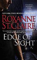 Edge of Sight (Guardian Angelinos)