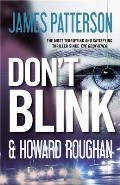 Dont Blink
