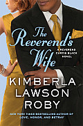 The Reverend's Wife (Reverend Curtis Black Novel)