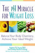 Ph Miracle For Weight Loss Balance Your