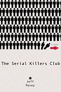 Serial Killers Club