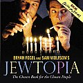 Jewtopia The Chosen Book for the Chosen People