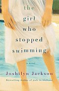 Girl Who Stopped Swimming
