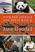 Hope for Animals & Their World