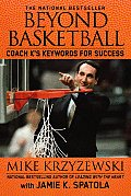 Beyond Basketball Coach Ks Keywords for Success