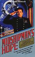 Midshipman's Hope (Traveller's Bookshelf) by David Feintuch