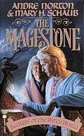 Magestone