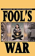Fool's War by Sarah Zettel