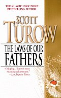 Laws Of Our Fathers