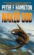 Faith Naked God Part 2