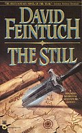 The Still by David Feintuch