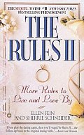 Rules II