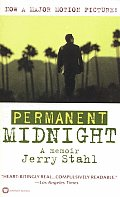 Permanent Midnight Cover