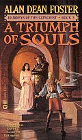 Triumph Of Souls Journeys Of The Cat 03