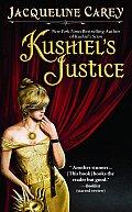 Kushiels Justice Kushiels Legacy 05