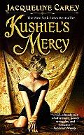 Kushiels Mercy Kushiel 06