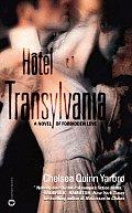Hotel Transylvania Saint Germain