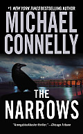 The Narrows (Harry Bosch) Cover