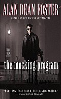 The Mocking Program Cover