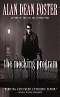 Mocking Program