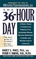 36 Hour Day