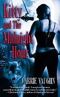 Kitty & The Midnight Hour Kitty 01