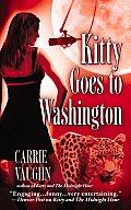 Kitty Goes To Washington Kitty 02